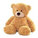 Aurora Bonnie Honey Teddybär 22,9cm