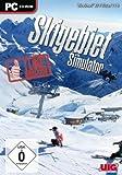I like Simulator - Skigebiet Simulator - [PC] -
