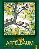 Der Apfelbaum