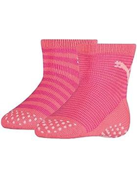 Puma Baby ABS Sock 2P–Intime für Babys