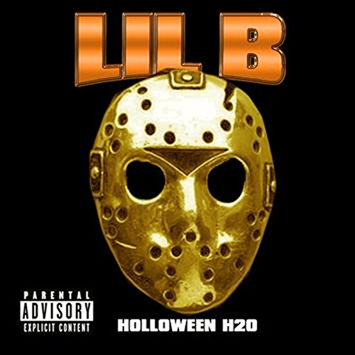 Halloween H20 [Explicit]