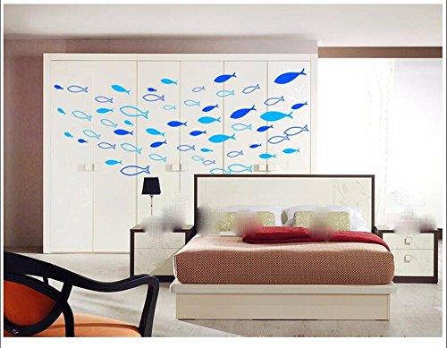Decorazioni Murali Camera Da Letto : Armadio camera da letto prezzi adesivi murali e dekiru soho
