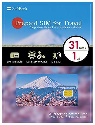 japan-pay-as-you-go-sim-data-1gb-4g-lte-sim-size-multi-31days-softbank-prepaid-sim-for-travel