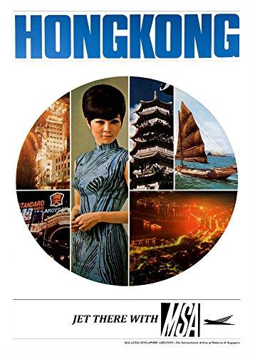 vintage-travel-hong-kong-jet-vi-con-riproduzione-msa-aviation-poster-su-carta-200-gsm-a3-soft-satin-