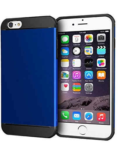 roocase-apple-iphone-6-plus-55-cover-hulle-case-schutzhulle-tasche-pc-tpu-silicone-exec-tough-hybrid