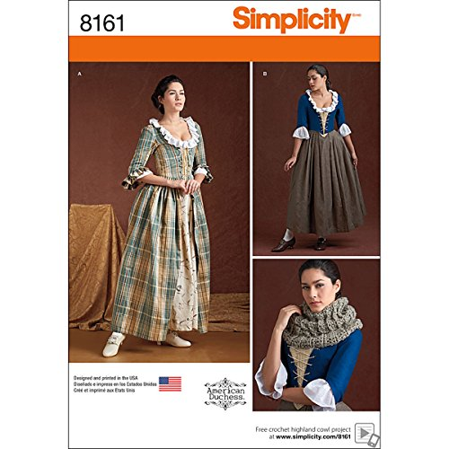 Simplicity creative patterns the best Amazon price in SaveMoney.es d0c5b7a794a0