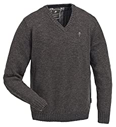 Piood Men's Wiltshire Sweater from Pinewood