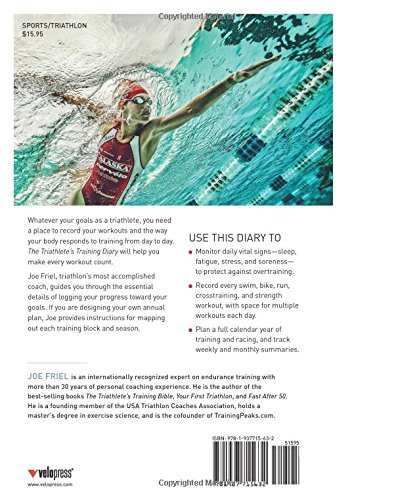 The-Triathletes-Training-Diary-Your-Ultimate-Tool-for-Faster-Stronger-Racing