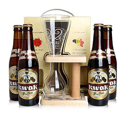 pauwel-kwak-bier-geschenke-mit-4-x-033l-koetsierglas
