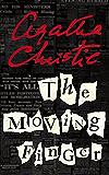 The Moving Finger (Miss Marple) (Miss Marple Series Book 4)