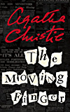The Moving Finger (Miss Marple) (Miss Marple Series)