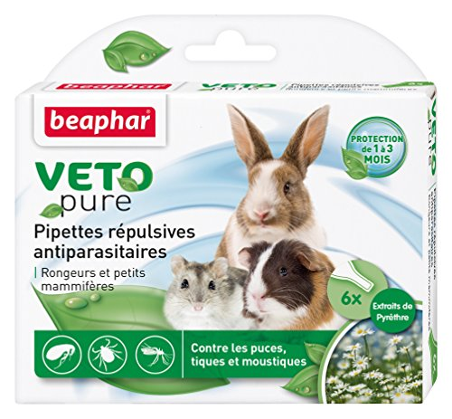 beaphar-vetopure-pipettes-repulsives-antiparasitaires-rongeurs-et-petits-mammiferes-6-pipettes