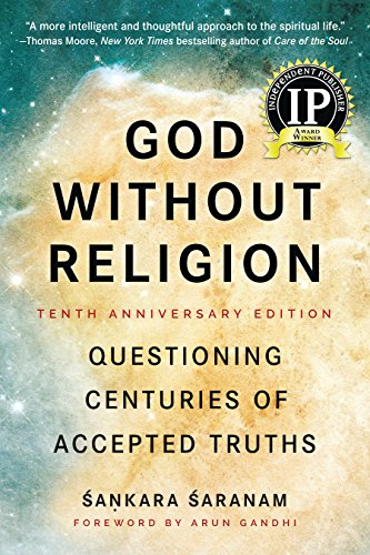 god-without-religion-questioning-centuries-of-accepted-truths
