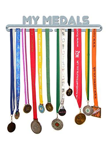 Médaille cintre//Display Rack//Support//trophée de Cadeau petit 40 cm