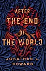 After the End of the World par Howard