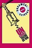 Telecharger Livres Un carnet tache de vin Traduit de l americain par Alexandre et Gerard Guegan (PDF,EPUB,MOBI) gratuits en Francaise