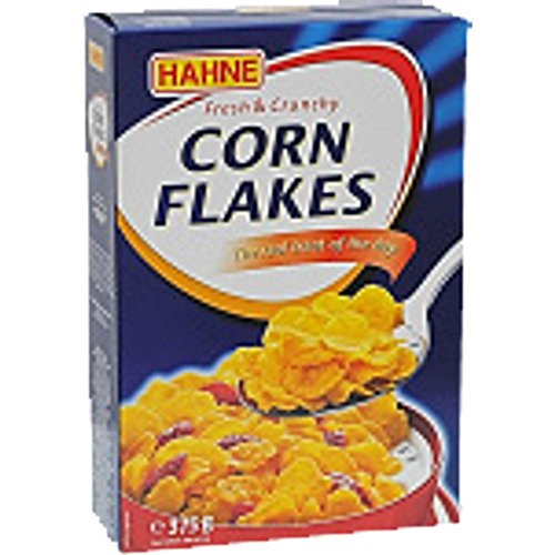 hahne-cornflakes-375g-packung