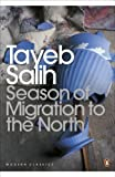 Season of Migration to the North (Penguin Modern Classics)