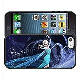 & #/; la Reine des neiges Coque Rigide pour iPhone/iPad & #/; Disney & #/;...