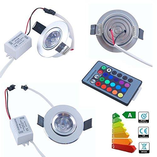 thg-10-pc-de-alta-potencia-de-3w-nueva-100-240v-16-colorful-intermitente-rgb-clip-ronda-luz-de-techo