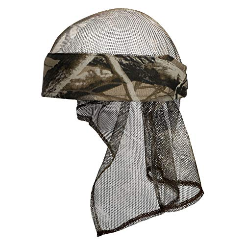 Exalt Paintball Headwraps - Camouflage Series (Headwrap Camouflage)