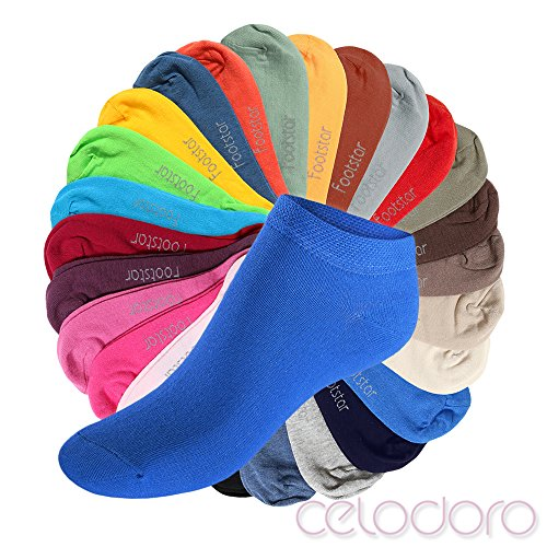 Unisex ni/ños adidas Messi Kids Sock Calcetines