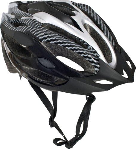 trespass-crankster-adults-cycle-helmet-blacksmall-medium-54-58cm