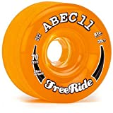 ROUES ABEC 11 STONEGROUND 81A