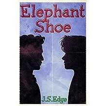 Elephant Shoe (English Edition)