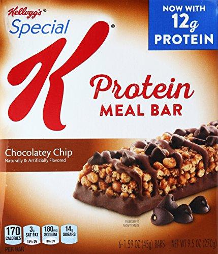kelloggs-specialk-proteinchocolate-chipmeal-bar10g-protein270g6-riegel-in-einer-packung