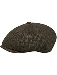 1a6044e6d7e Women s Flat Caps  Amazon.co.uk