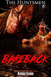 The Huntsmen: Bareback