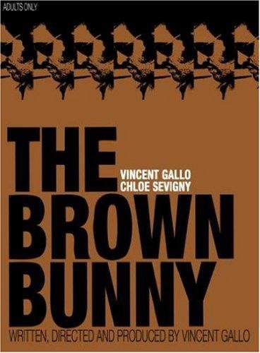 the-brown-bunny