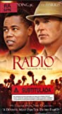 Radio [VHS] [Import USA]