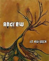 Andrew (English Edition)