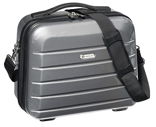 Check.IN Beauty Case London 2.0 ABS 14.0 I