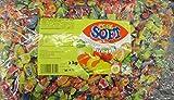 Cool Soft Kaubonbons 3kg