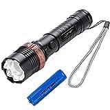 LOFTER LED-Taschenlampe