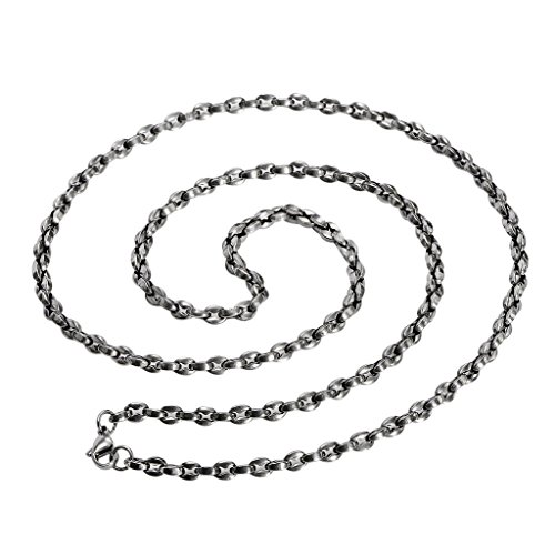 gnzoe-hommes-acier-inoxydable-chaine-colliers-rolo-cable-chaine-collier-argent-4mm-23