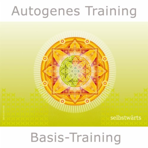Autogenes Training (Basistraining)