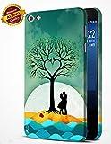alDivo Premium Quality Printed Mobile Back Cover For Micromax Canvas Silver 5 Q450 / Micromax Canvas Silver 5 Q450 Back Case Cover (MKD109)
