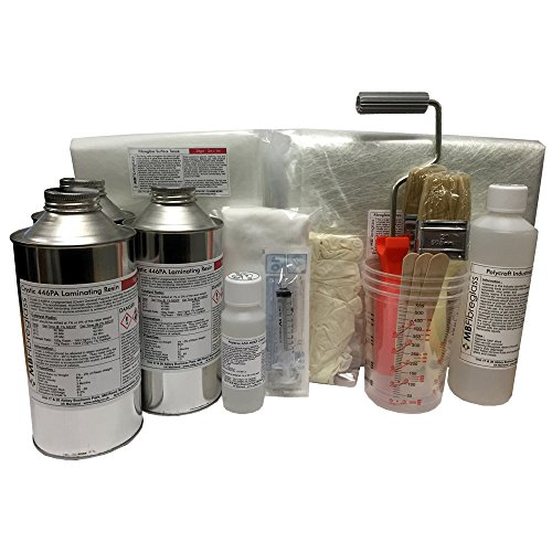 polycraft-3kg-fibreglass-repair-kit-resin-mat-tools