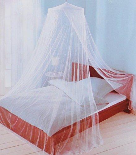 moskitonetz-muckennetz-baldachin-betthimmel-fliegennetz-mucken-moskito-netz