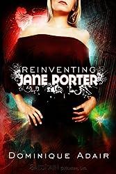 Reinventing Jane Porter