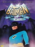 Batman film (edizione speciale) [IT kostenlos online stream