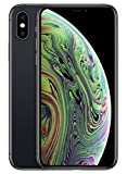 Apple iPhone XS (64GB) - Gris Espacial