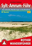 ISBN 9783763344215