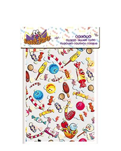 Verbetena-10-bolsas-rectangular-Sweet-Party-20×40-cm-011500081