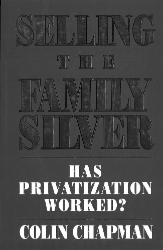Selling The Family Silver: Has Privatization Worked? (English Edition) - Western Digital Stock