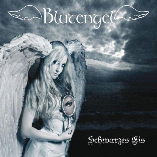 Schwarzes Eis By Blutengel (2009-02-23)